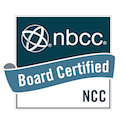 ncc - small badge.png