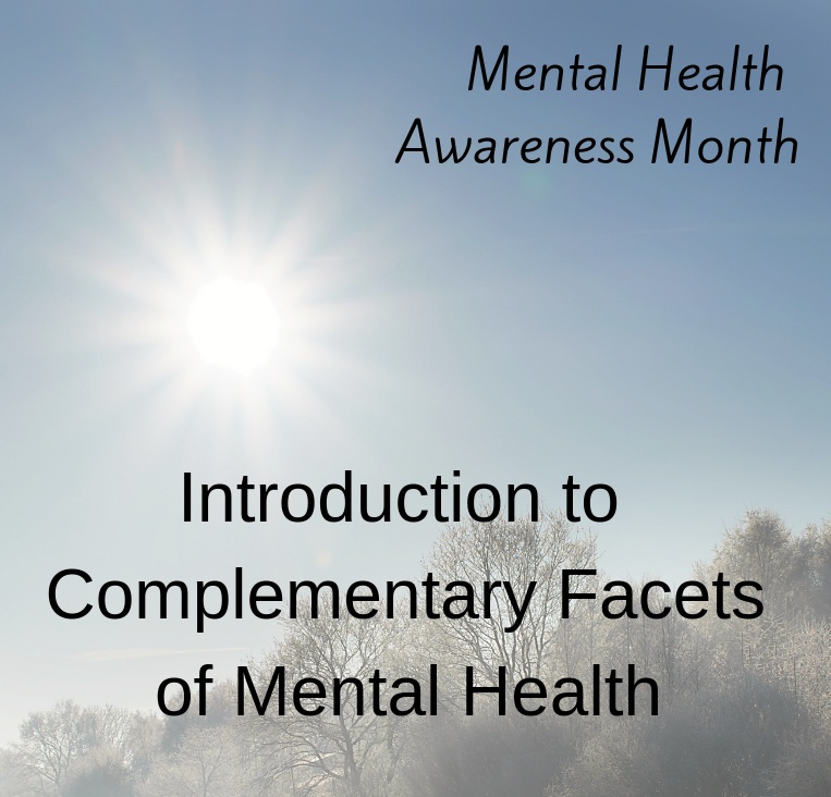Mental+Health+Awareness+Month+%281%29.jpg