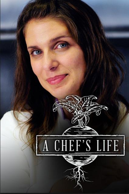 A Chefs Life.jpeg