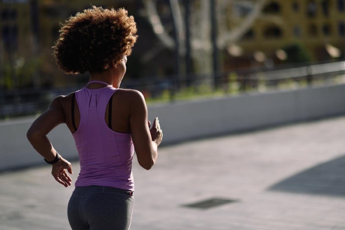 women runners safety RUNGRL.jpg