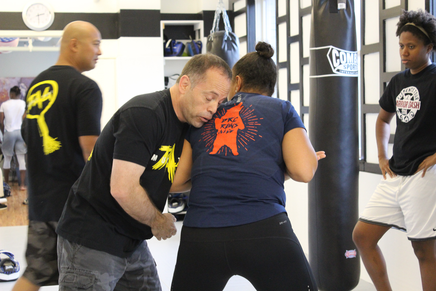 self defense-32.jpg