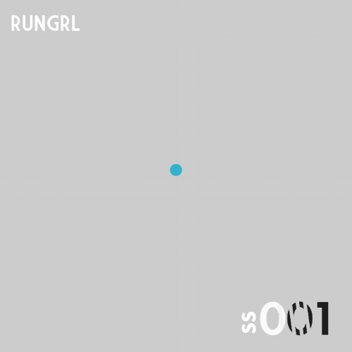 RUNGRL 001 | For a Few Chill Miles - RUNGRL is live, baby! Each month we're dropping a vibey playlist to help you get and stay moving! Our June playlist is all about an easy day out with just you and the streets.Listen on Spotify.