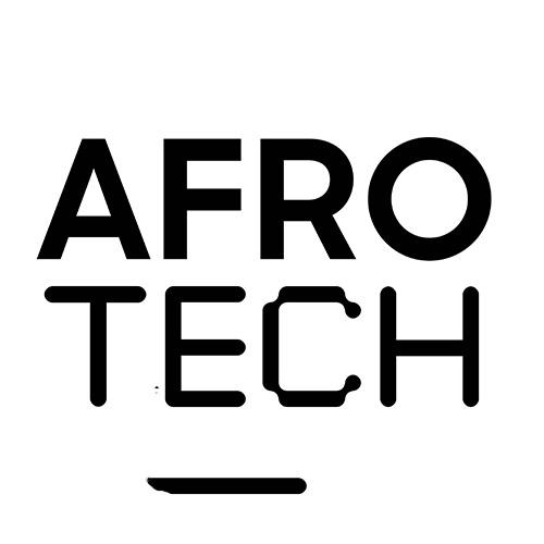 afro+tech+logo.jpg