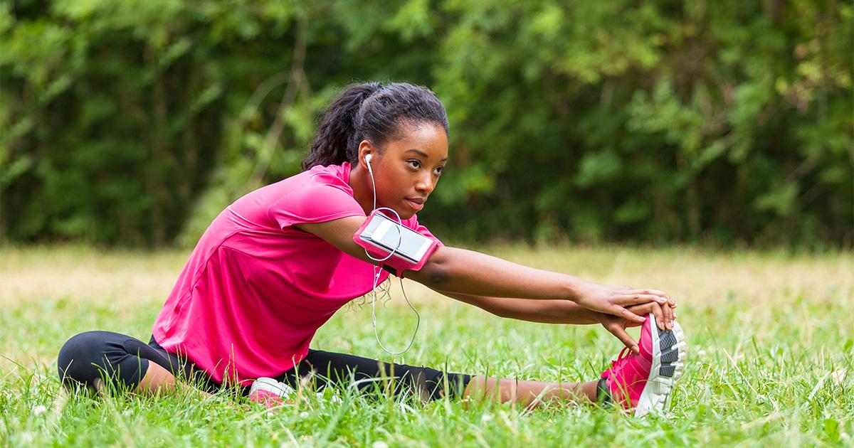 prevent injury during race training1200x630.jpg