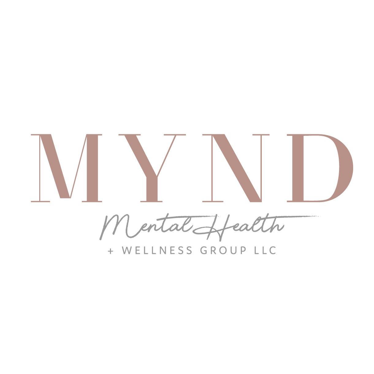 MYND+copy+%281%29.jpg