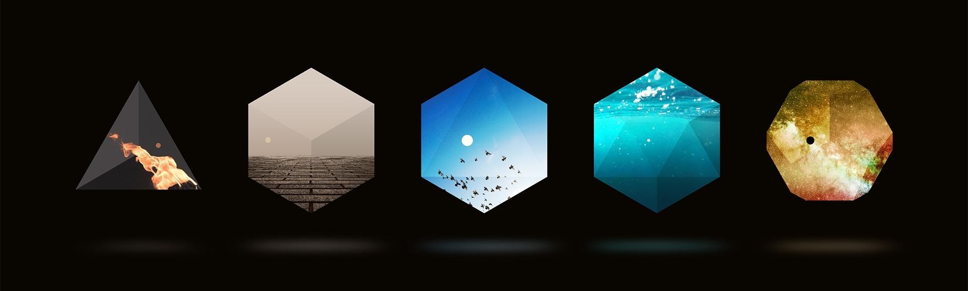 Elemental Prism Hero.jpg