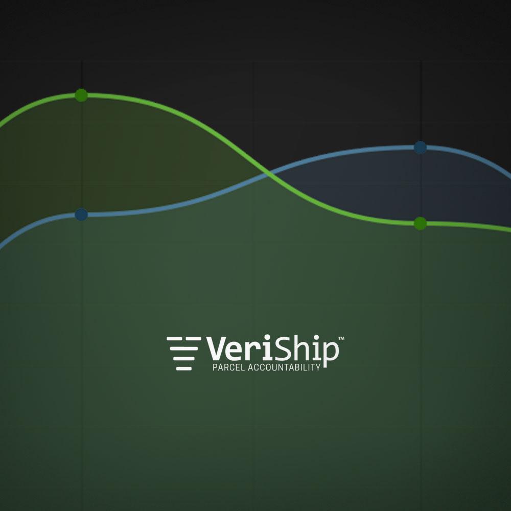 Veriship - Business Intelligence Interface