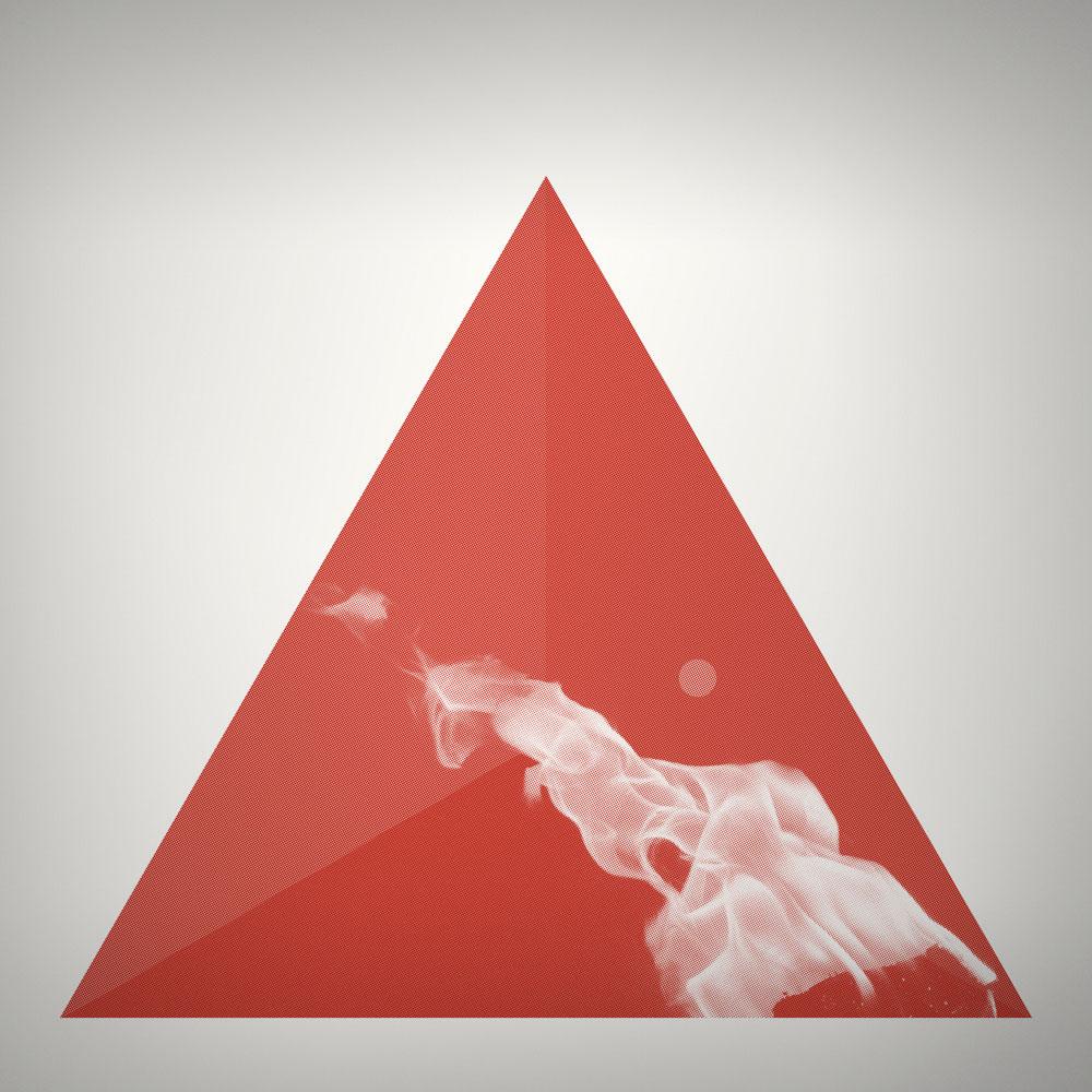Elemental Prism - Hyper-Limited Edition Art Series