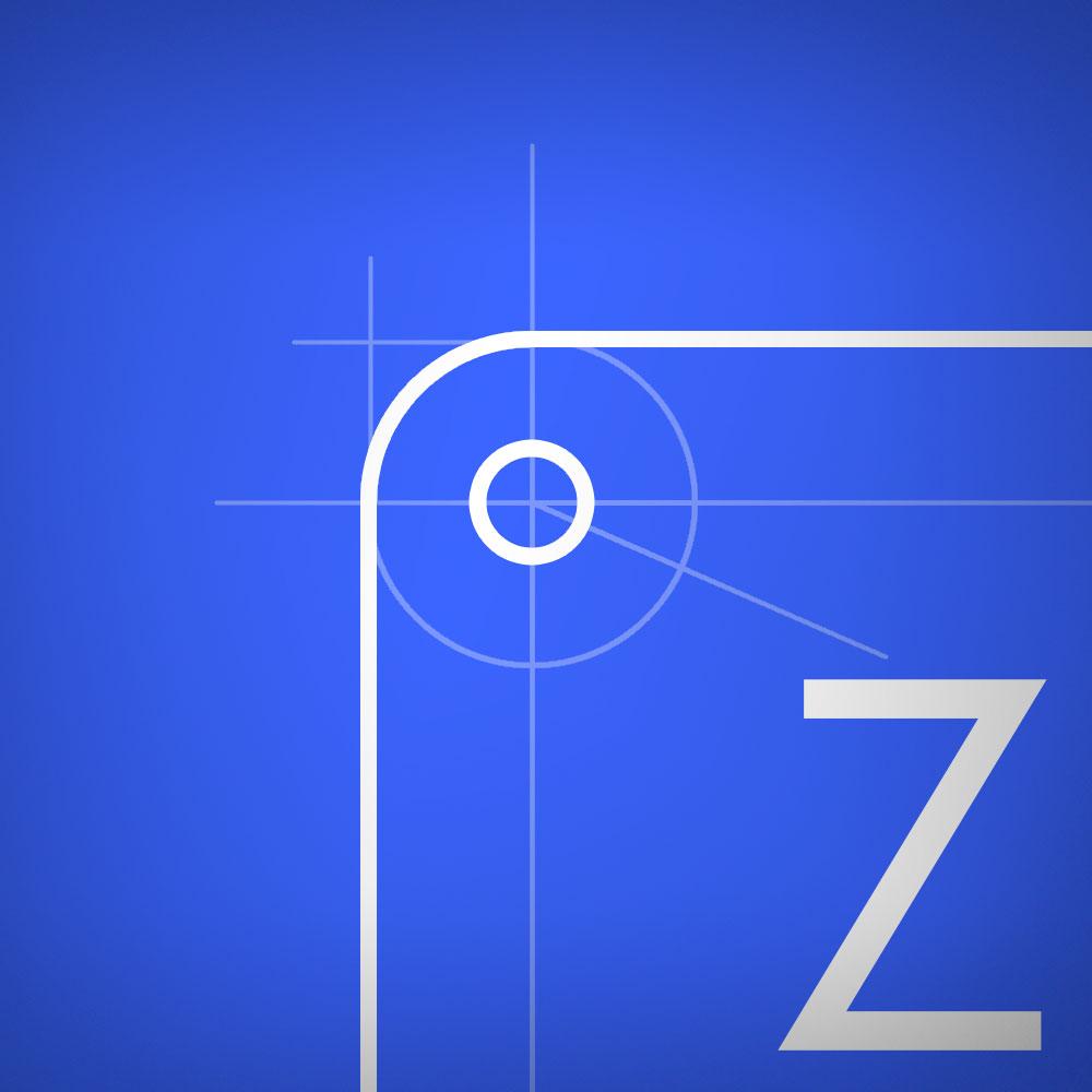 ZDP LAW, LLC - Brand & Integrated Marketing