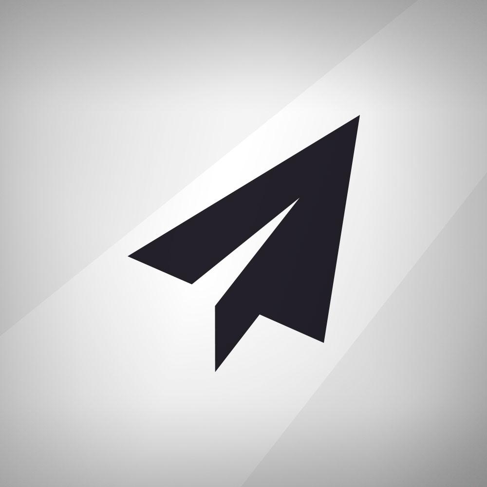 PlanE Paper Co. - Brand & Identity