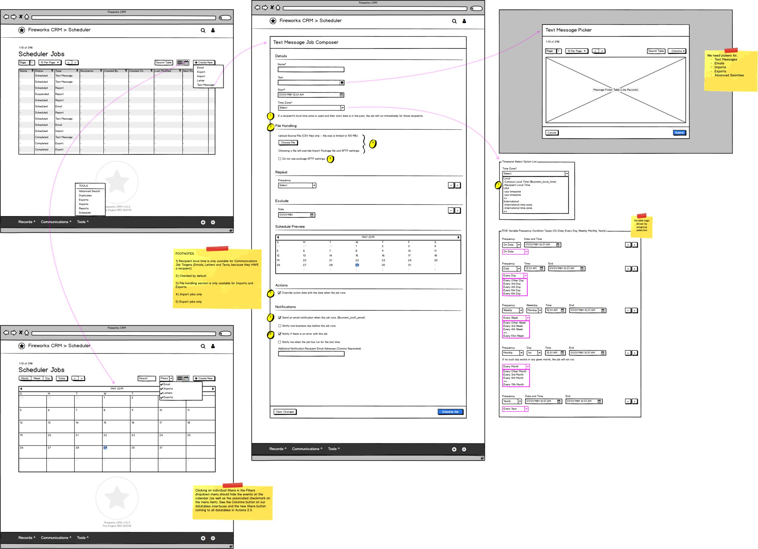Scheduler Module Wireframe.png