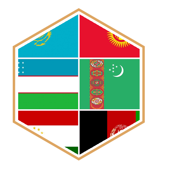AREAS OF PRACTICE CENTRAL ASIA.png