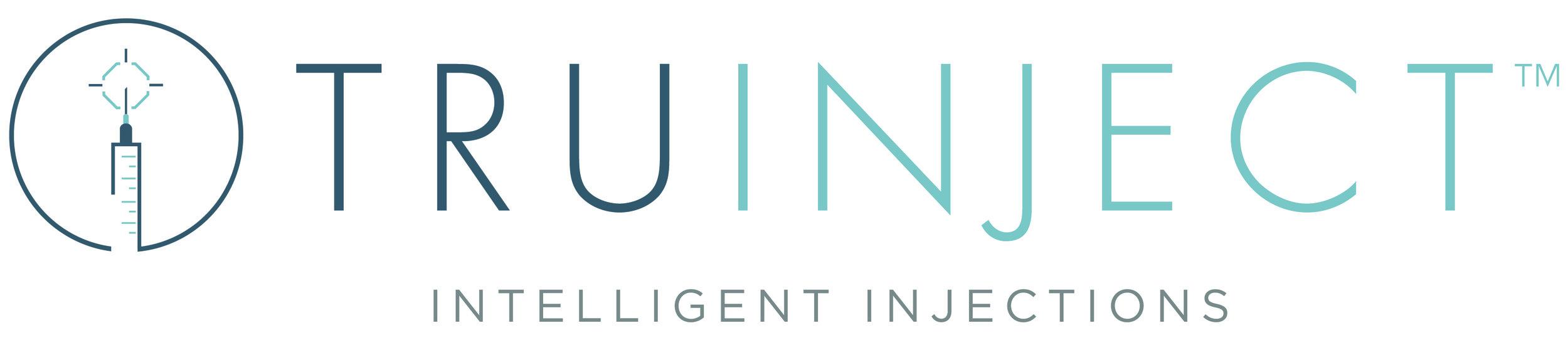 TRUINJECT_Logo_02_TM.jpg