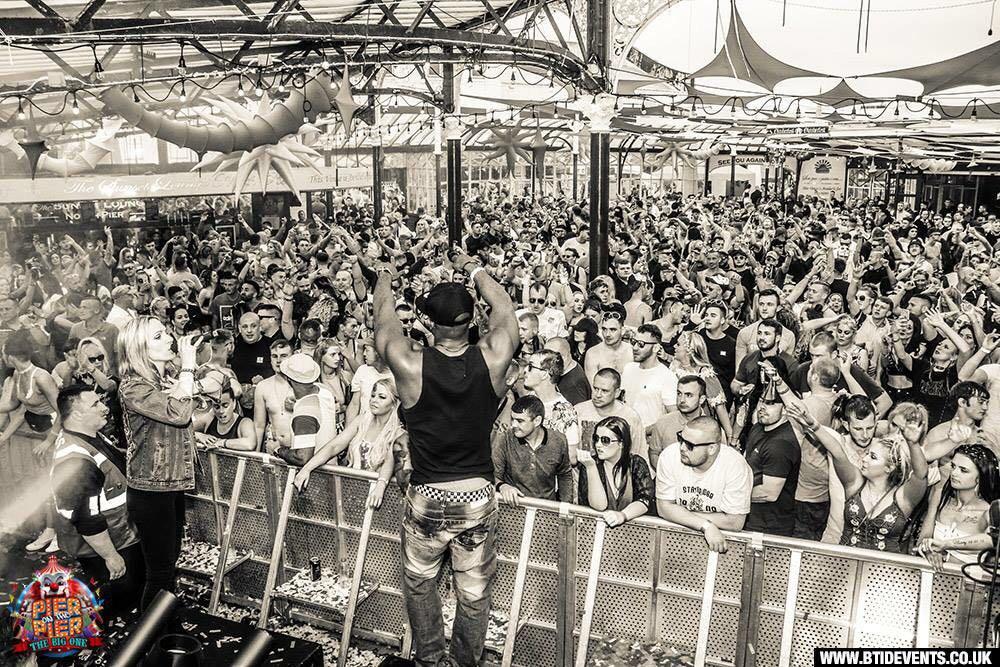 Blackpool 28.6.17.jpg