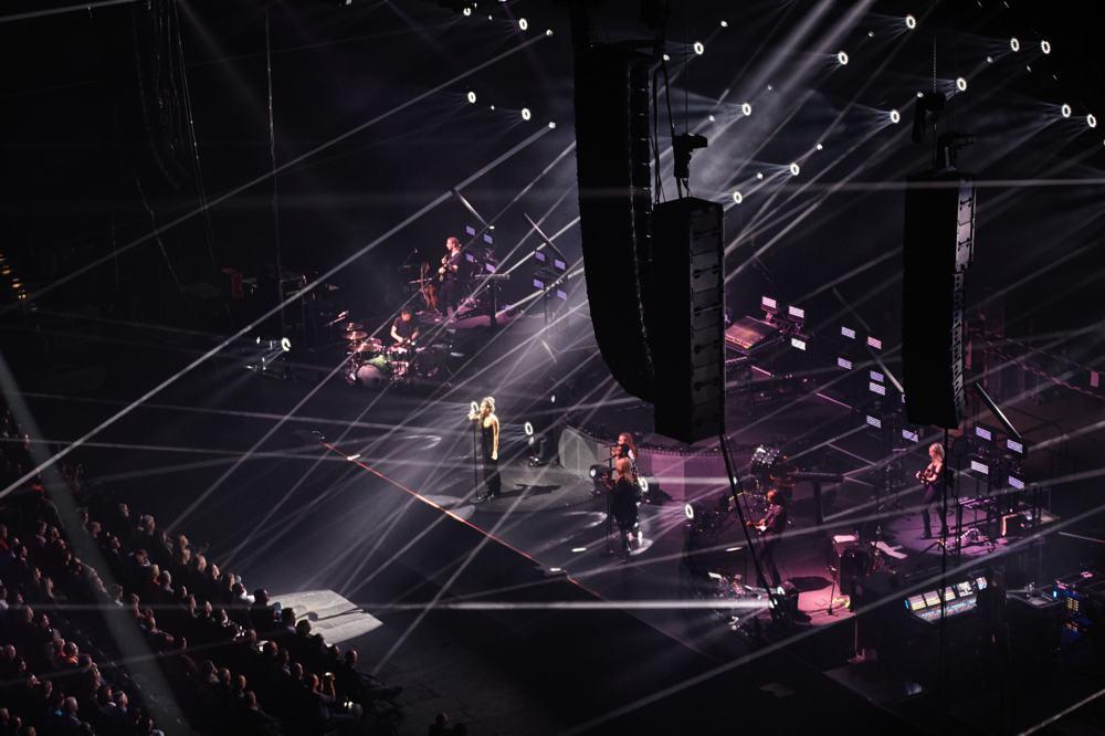Schiller - Lanxess Arena 1.10.16 RABSCH -Cologne (2).jpg