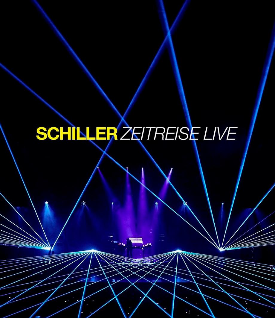 schiller-zeitreise-live.jpg