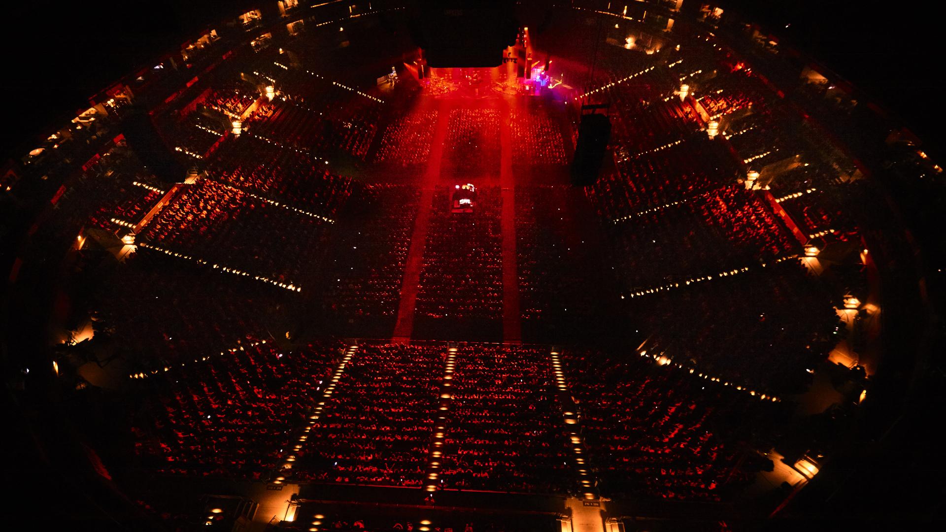 SCHILLER -Zeitreise Live (2).jpg