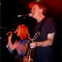 Tricia and Neil Finn.jpg