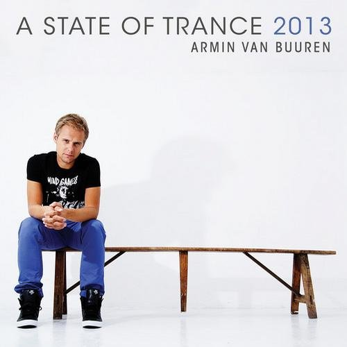 ASOT 2013 (Speed of Sound).jpg