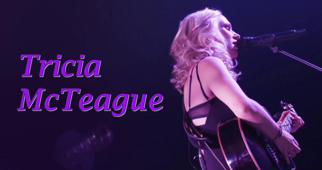 Tricia Invoice Logo.jpg