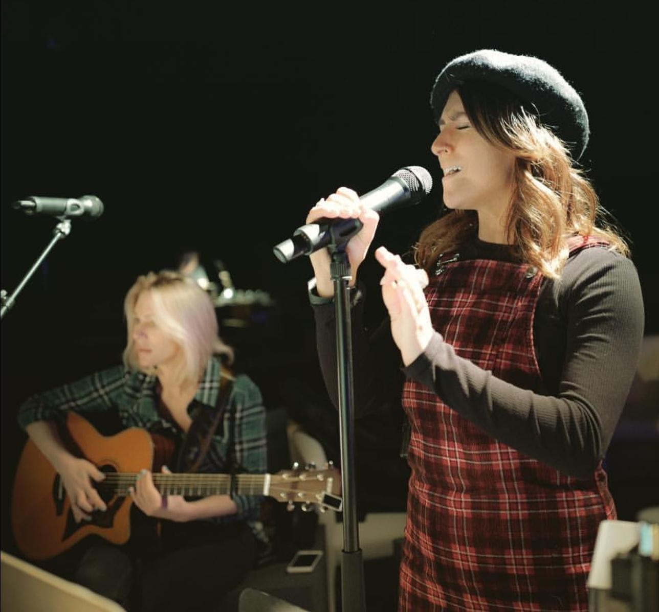 Tricia - Schiller Rehearsals Jan-Feb 2019 (3).jpg