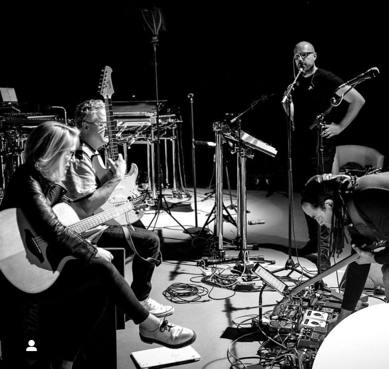 Tricia - Schiller Rehearsals Jan-Feb 2019 (4).jpg