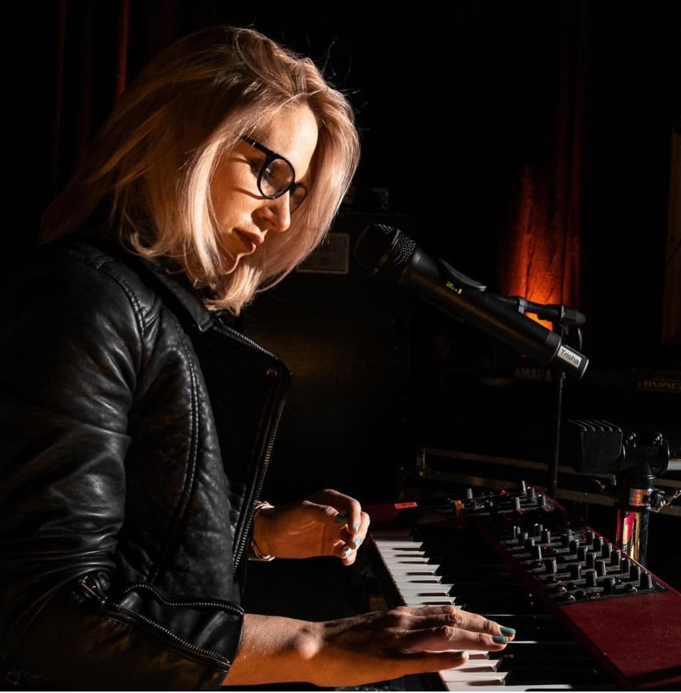 Tricia - Schiller Rehearsals Jan-Feb 2019 (5).jpg