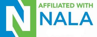 nala affiliate 2.jpg