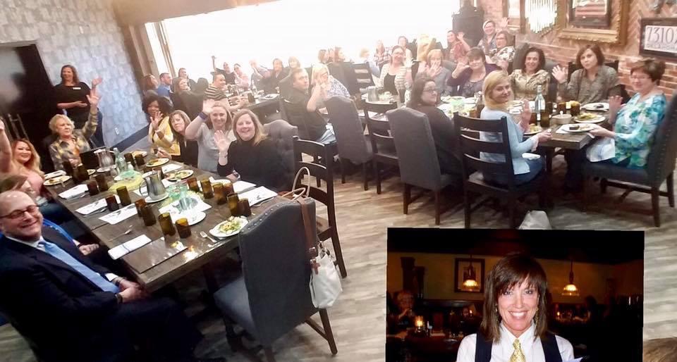 2018-03-11 Meeting 3.jpg