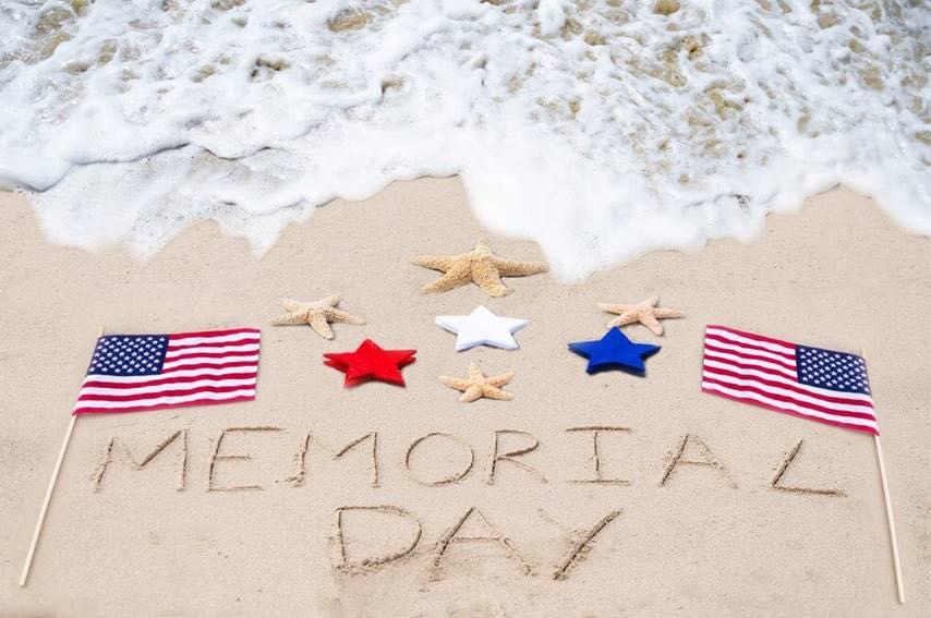 2018-05-26 Memorial Day.jpg