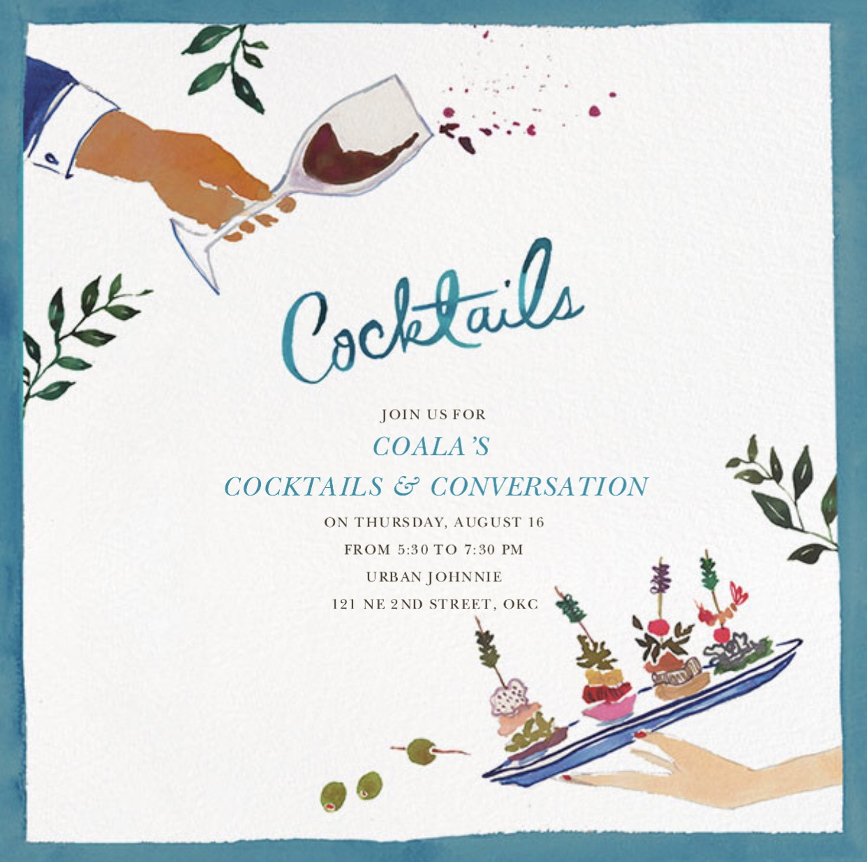 Cocktails & Conversation - Aug 2018.jpg