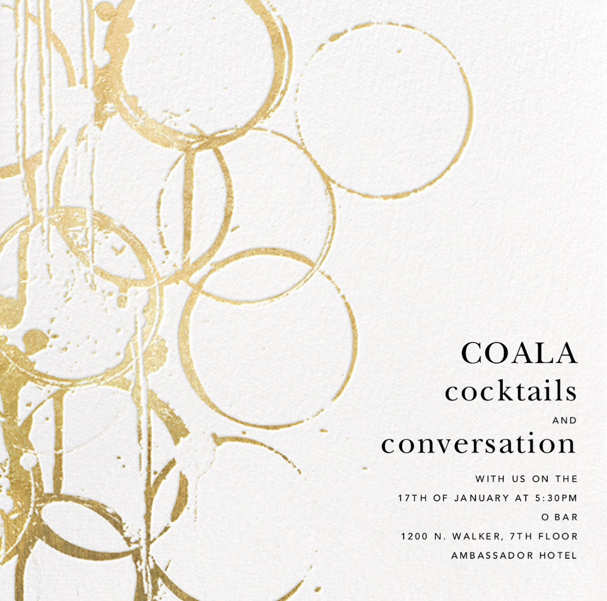 2018-12 Cocktails & Conversation.JPG