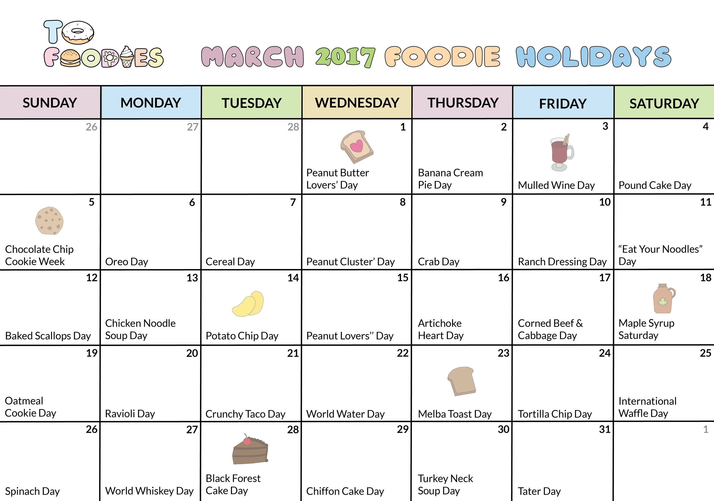 ToFoodies-March-2017-Calendar.jpg