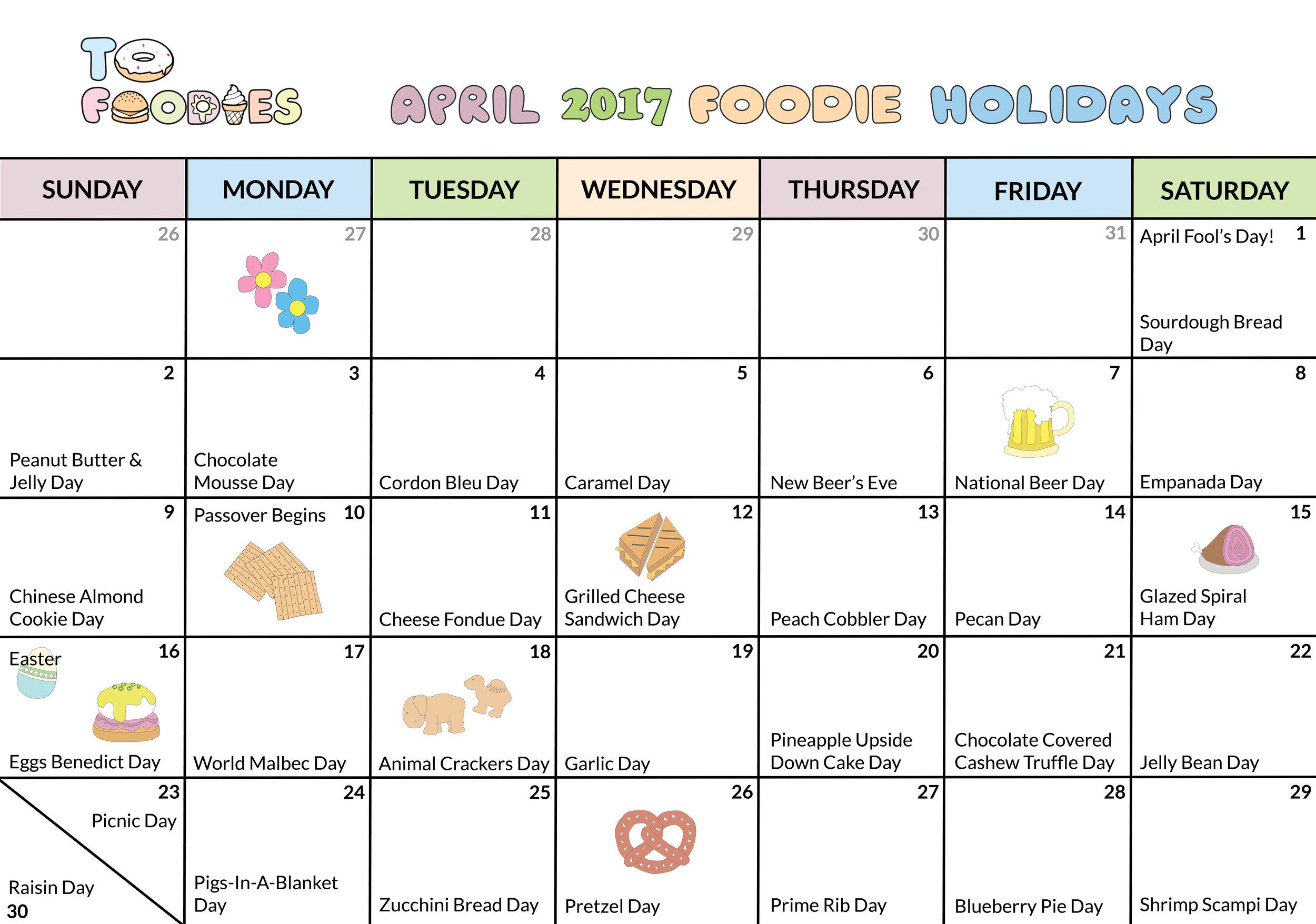 ToFoodies-April-2017-Calendar.jpg