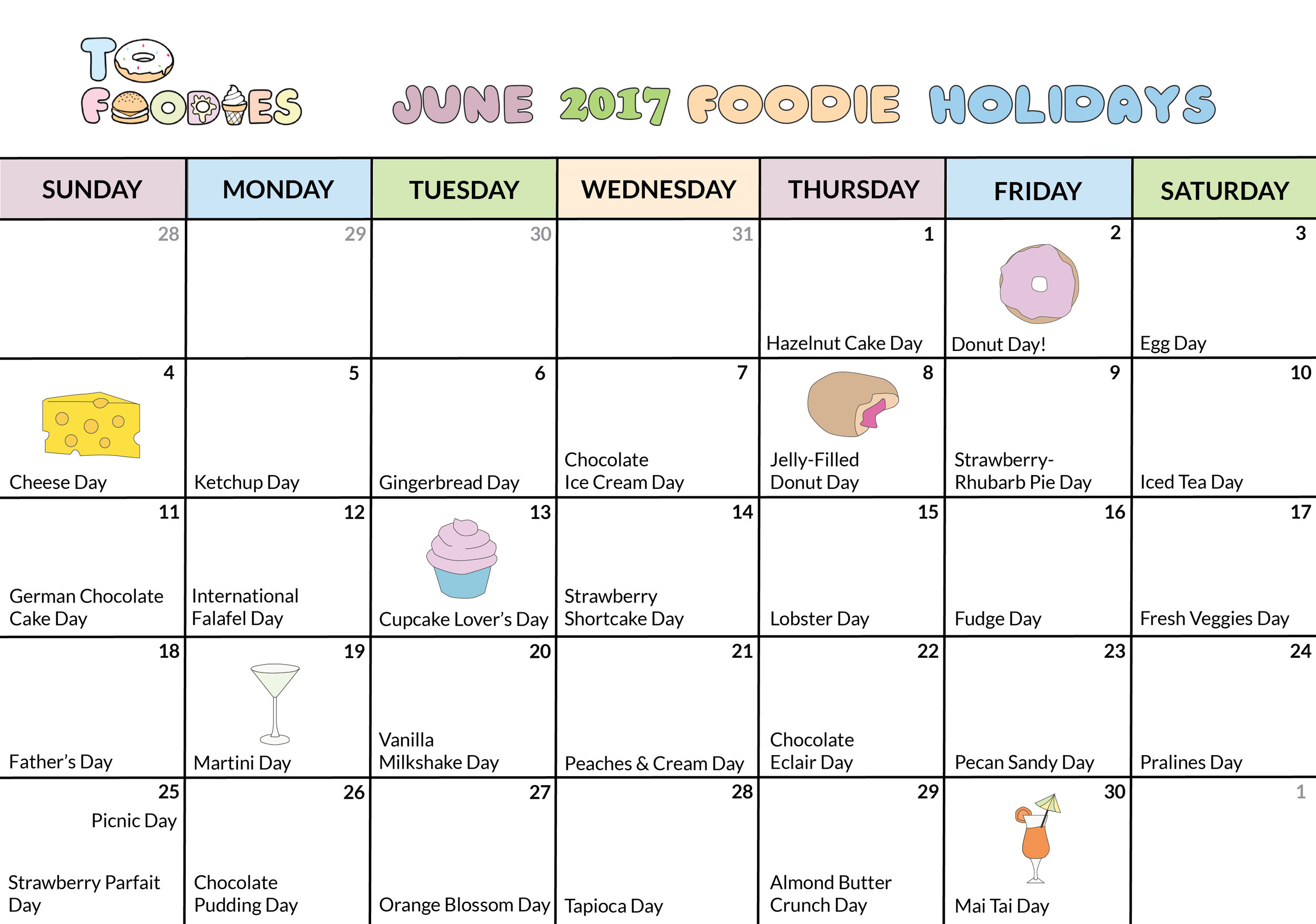 ToFoodies-June-2017-Calendar.jpg