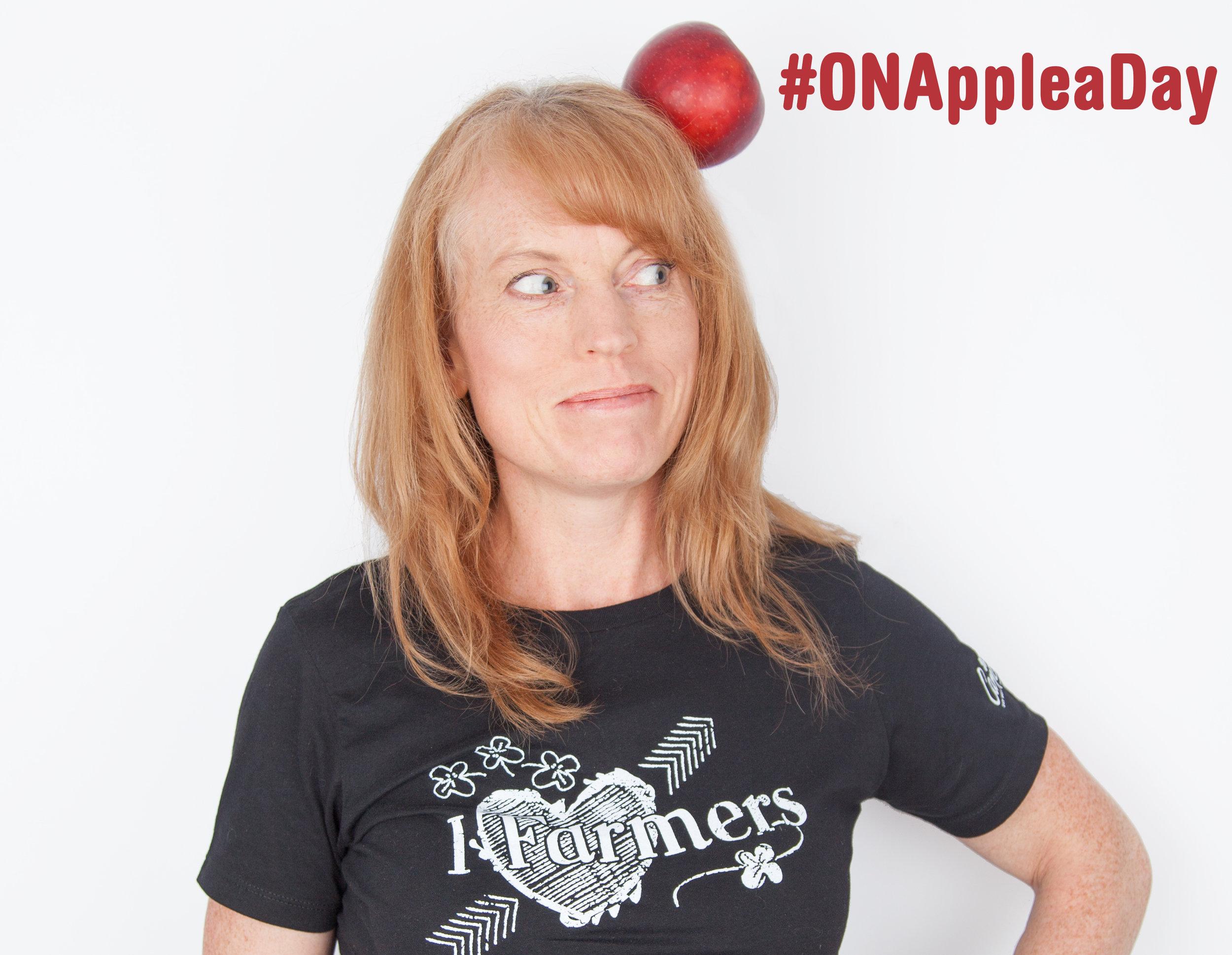 carol-apple-head.jpg