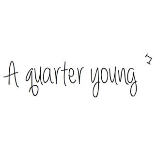 a-quarter-young.png