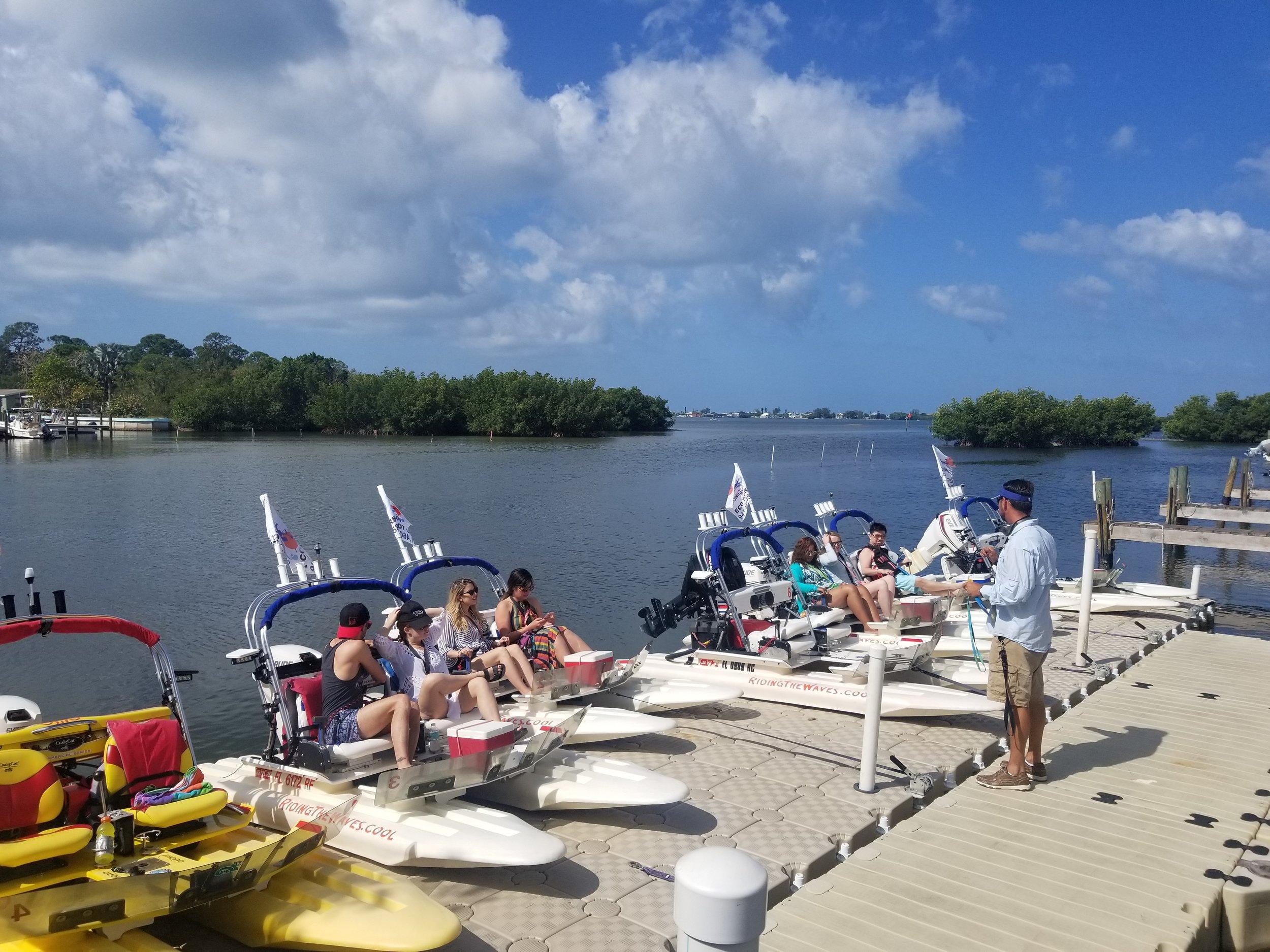 Coastal Cruise 20180502_102752 (1).jpg