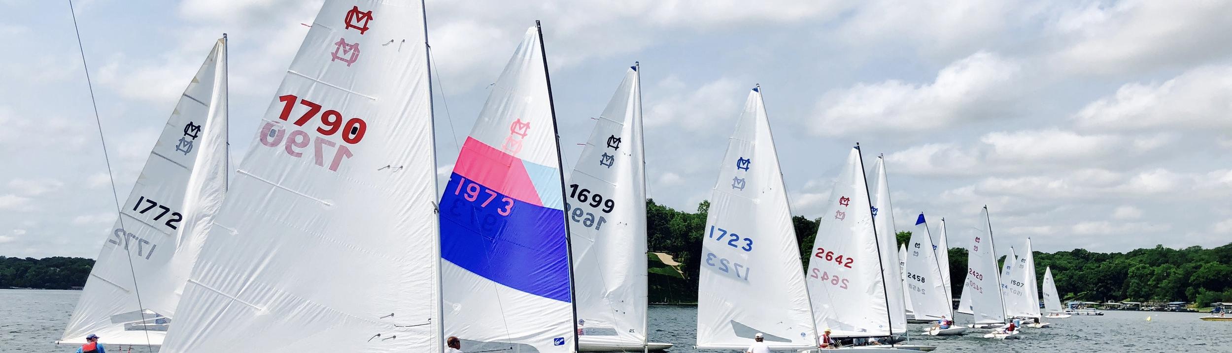 lake-lotawana-sailing.jpg