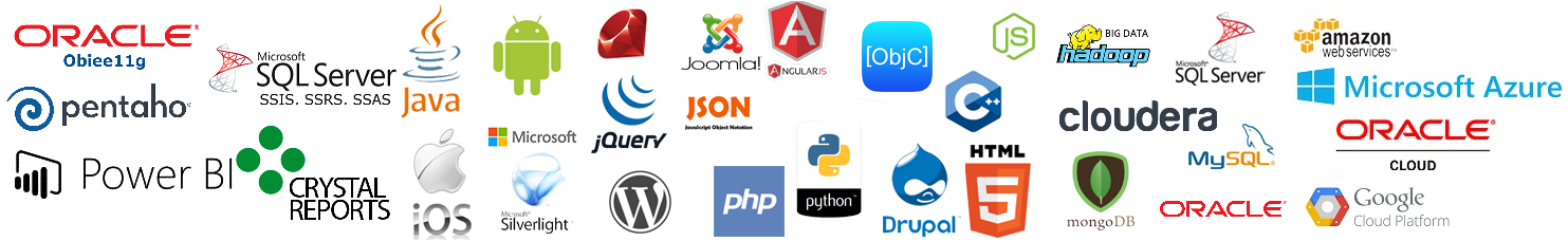 OUR SERVICES LOGOS.png