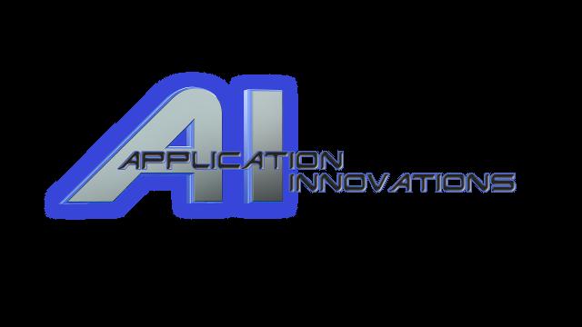 AI Banner Logo shrink.png