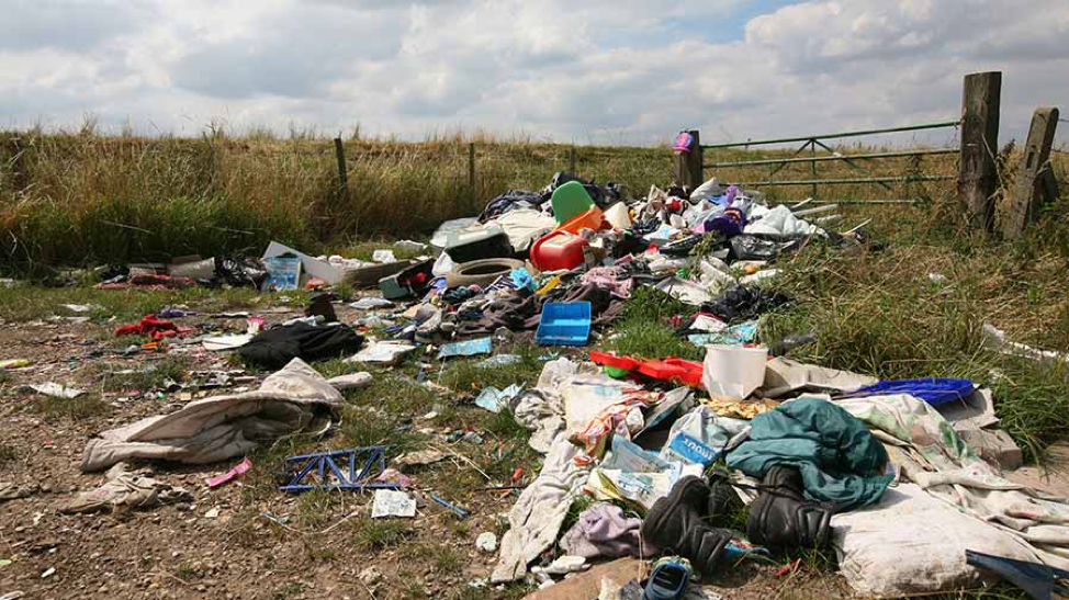 Fly-Tipping.png