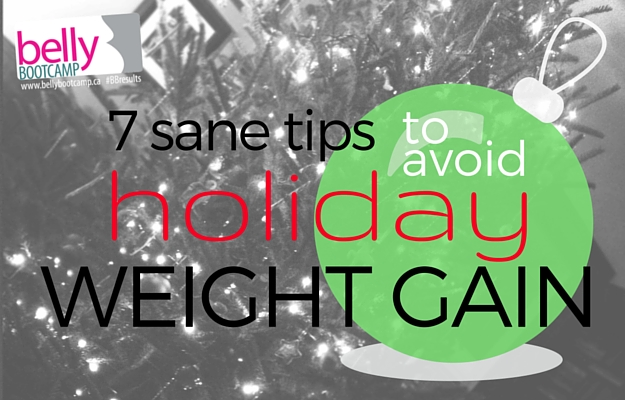 how-not-to-gain-weight-over-the-holidays