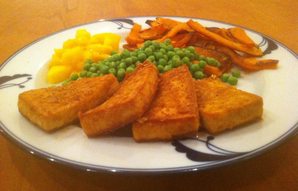 Crispy-Fried-Tofu-1024x657.jpg
