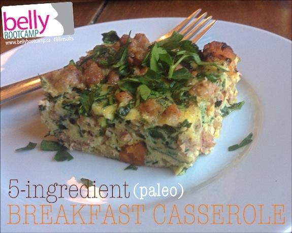 breakfast-casserole-paleo-2.jpg