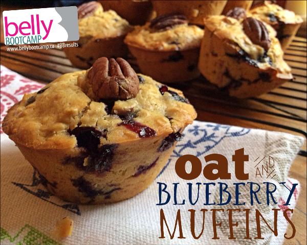 blueberrymuffins.jpg