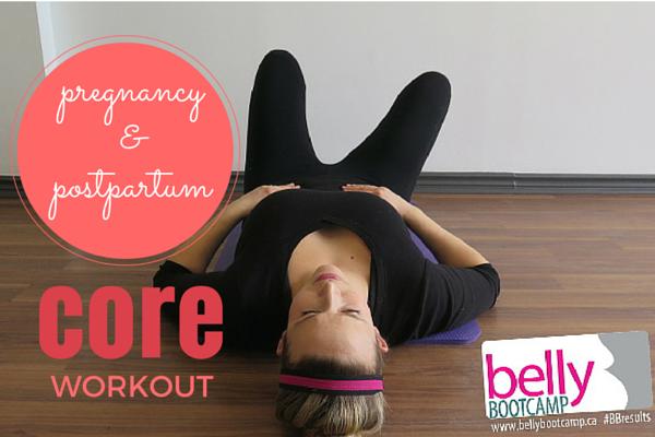pregnancy-postpartum-ab-core-pelvic-floor-workout.png