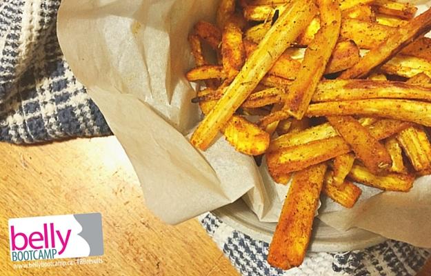 parsnip-fries.jpg