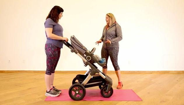 stroller-fitness-belly-bootcamp-todays-parent-e1461679547862.jpg