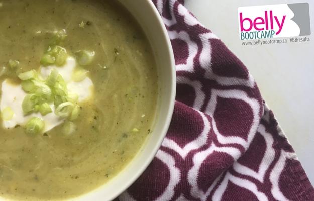 broccoli-potato-soup.jpg